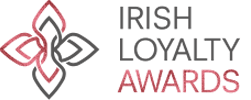 Welcome to Irish Loyalty Awards